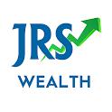 JRS Wealth icon