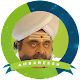 Download Ambareesh Movies-Videos Songs For PC Windows and Mac 1.0