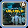Desain Aquarium APK