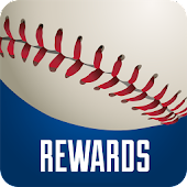 Washington Baseball Rewards