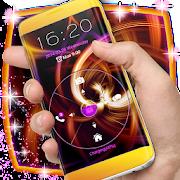 App Locker Theme For Sony APK for Windows Phone