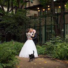 Wedding photographer Yuliya Sennikova (YuliaSennikova). Photo of 22.10.2013