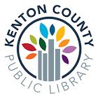Kenton County Public Library icon
