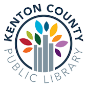 Kenton County Public Library