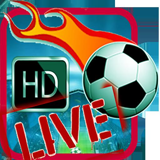 Live Tv Sports HD