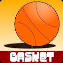 Basketball Training Exercises icon