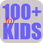 100+ Kindergarten Apps