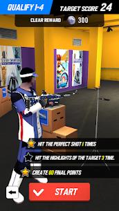 Shooting Champion 1.0.13 MOD (Unlimited Money) 2