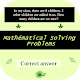 Solving mathematical problems Download on Windows