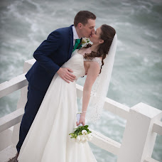 Wedding photographer Sophie Triay (SophieTriay). Photo of 24.02.2017