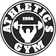 Athletics gym Download on Windows