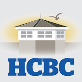 HCBC Connect