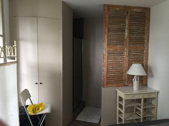 Vente loft 5 pièces 180 m2