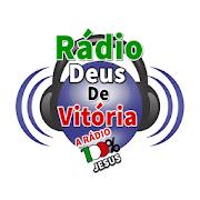 Rádio Deus de Vitória