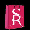 ShopsRide icon