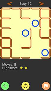 Labyrinth struggle 1 APK + MOD Download 1
