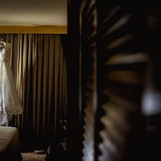 Wedding photographer Homero Xavier (homeroxavier). Photo of 13.04.2015