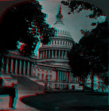 Photo: Capitol Washington DC