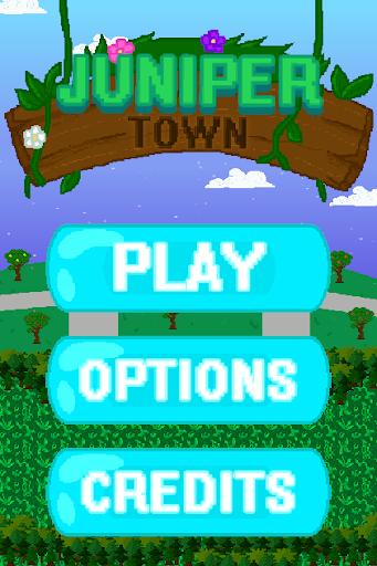 Juniper Town image | 8