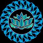 仏教徒のオム・マントラ icon