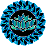Buddhist Om Mantra : Chakra Chant & Binaural Beats 6.0