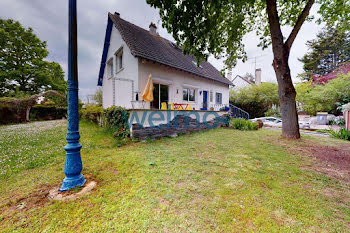 maison à Longjumeau (91)