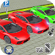 Car Parking: Match 3 Adventure (game)