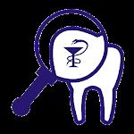 iDentist - Dental practice management 1.1.8 (Premium)
