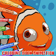 Download Coloring Book Animation For PC Windows and Mac