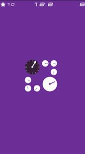 Tải War Clocks Game APK