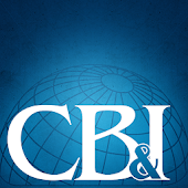 CB&I Craft Jobs
