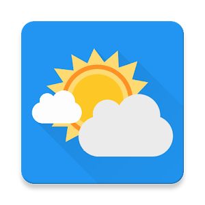 Weather for Android Gratis