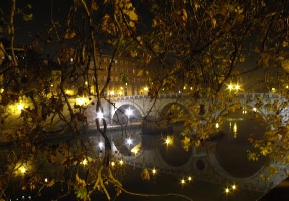 Ponte Sisto di Elena82