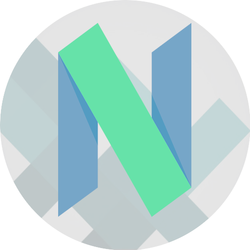 Navis Apps avatar image