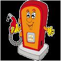 Yakıt Takip Listesi icon