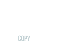 Tutorial Tuesdays by Copy Hackers logo