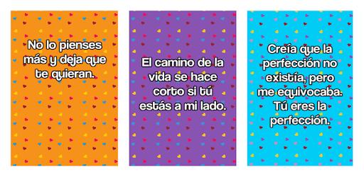Descargar Versos De Amor Juvenil Para Pc Gratis Ultima Version