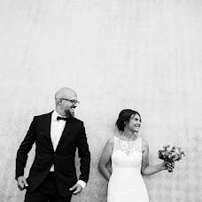Свадебный фотограф Artur Voth (voth). Фотография от 24.10.2018