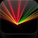 Laser Light Extra icon