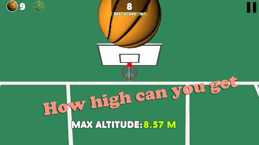 Basketball Shooting Game 1.31 screenshots 3
