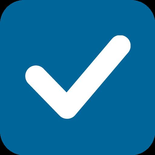 Sproxil Consumer 醫療 App LOGO-硬是要APP