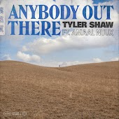 Anybody Out There