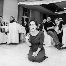 Hochzeitsfotograf Alla Rodionova (Allarod13). Foto vom 05.12.2016