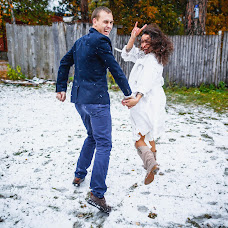 Wedding photographer Stanislav Volkov (stasv). Photo of 13.10.2013