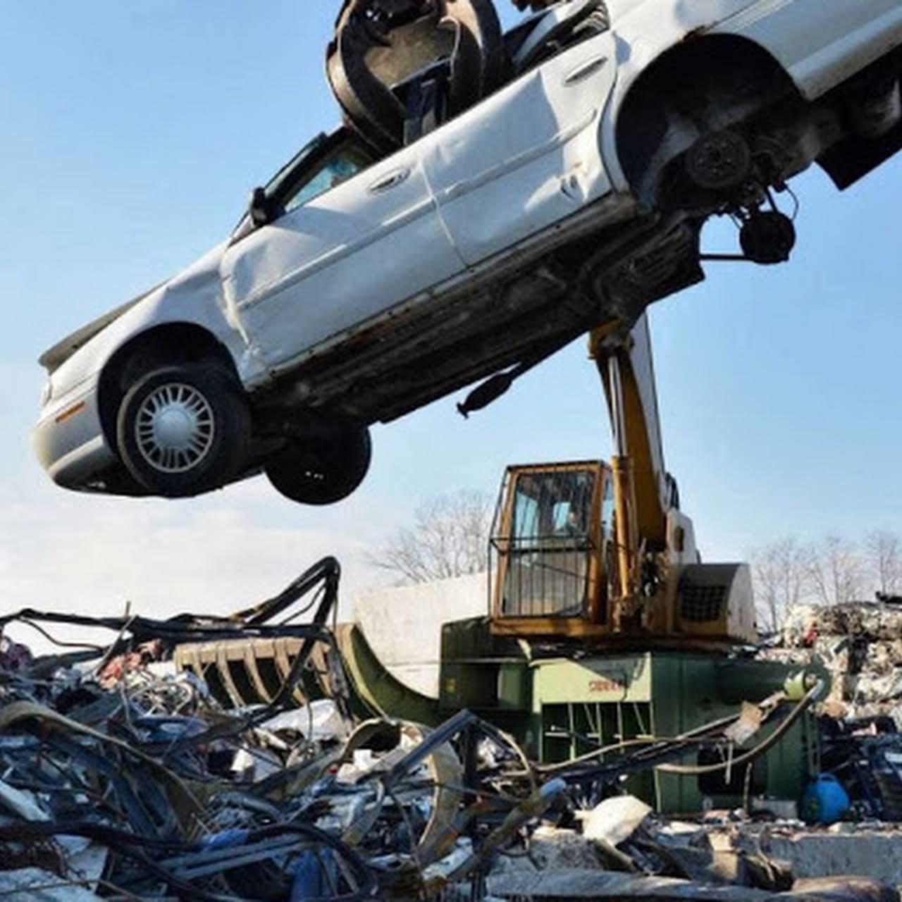 Scrap my car Slough Burnham Chalvey Iver Reading Stoke Pages Langley ...