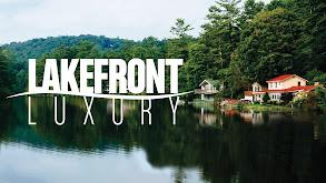 Lake Front Luxury thumbnail
