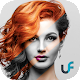 Ultimate Filters - Beauty & Filters, Eco Filters Download on Windows