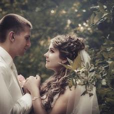Wedding photographer Aleksey Gulyaev (Gavalex). Photo of 24.02.2018