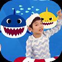 Baby Shark Songs 1.0