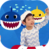 Baby Shark Songs